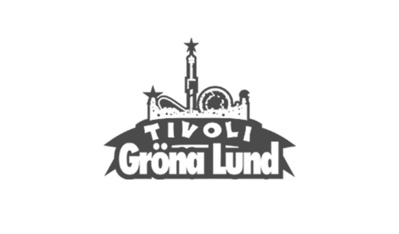 Trivec Kund Gröna Lund