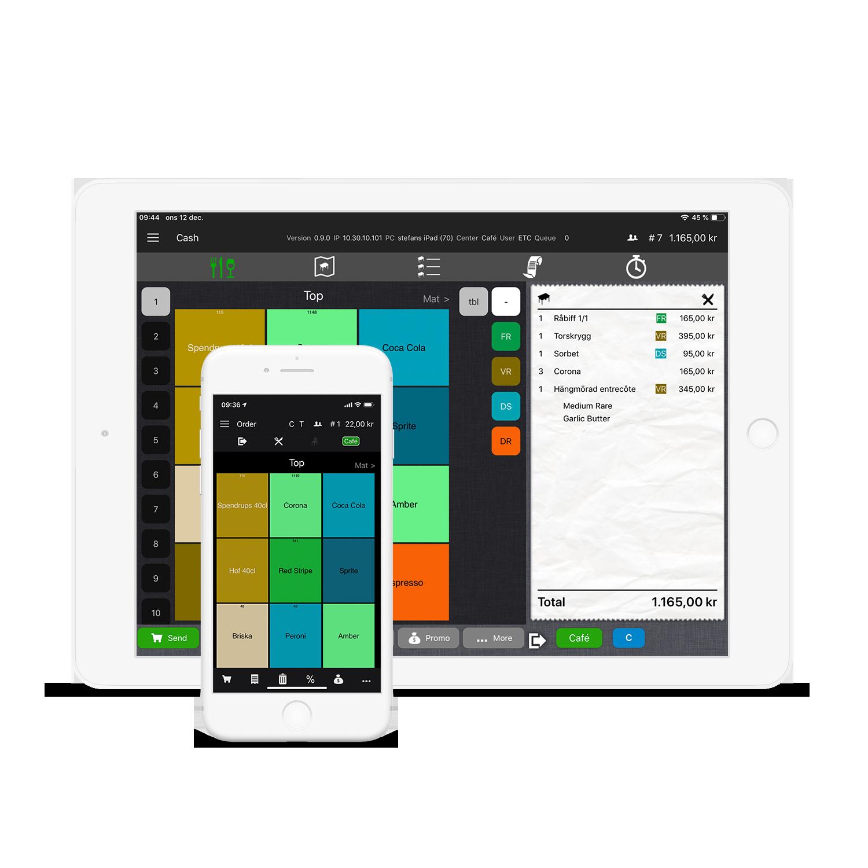 Trivec-mobila-lösningar-för-tablet-och-mobile