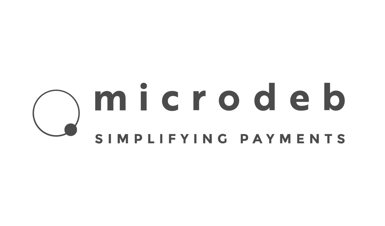 Microdeb Trivec Partner
