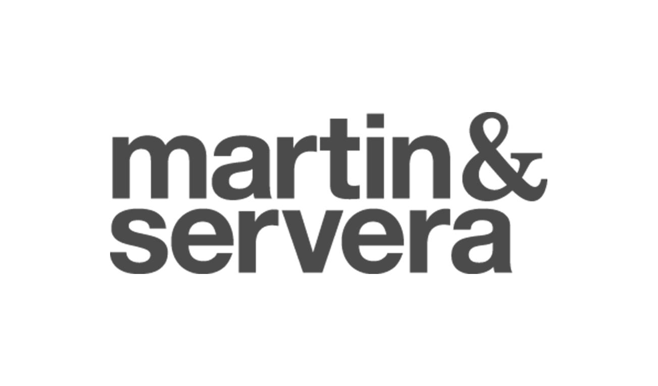 Martin & Servera trivec partner