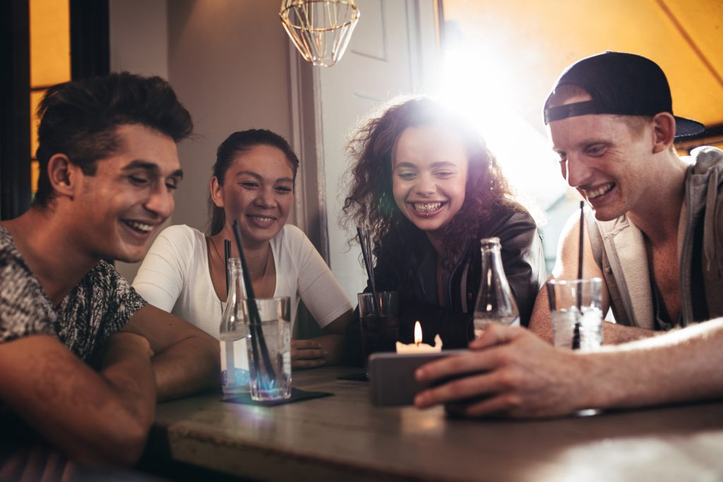 fem restaurangtrender 2020