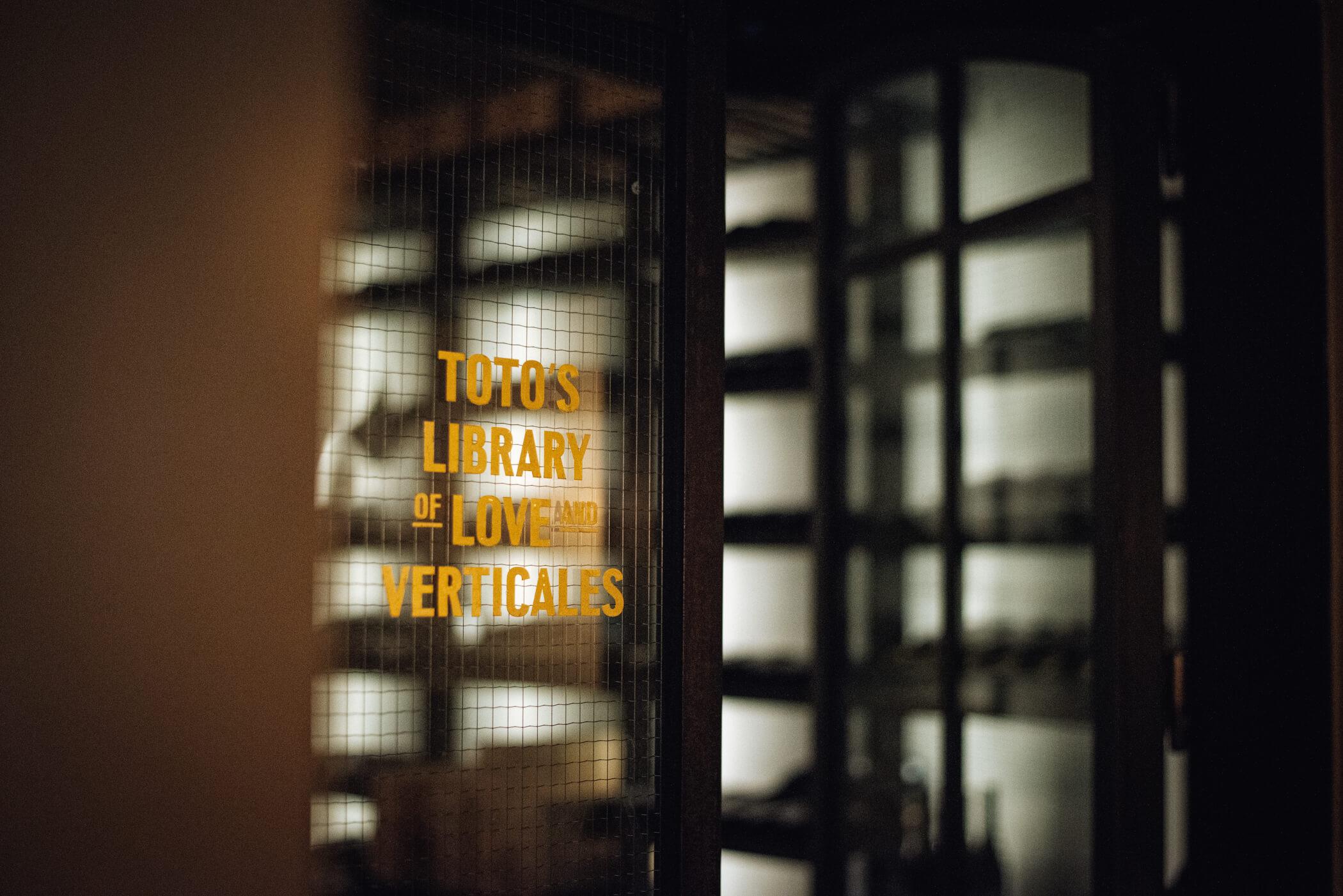 Totos-Library-Winecellar