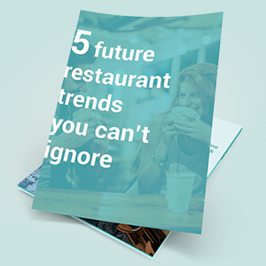 fem-restaurangtrender-2020
