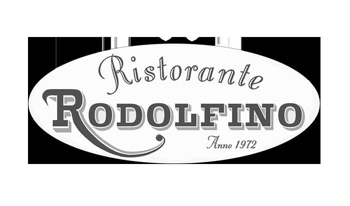 trivec-customer-ristorante-rodolfino